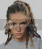 Tom Kaulitz manip