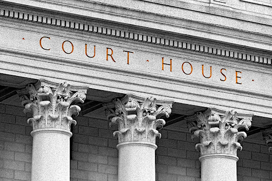 Appellate Litigation Project Secures Second Circuit Victory