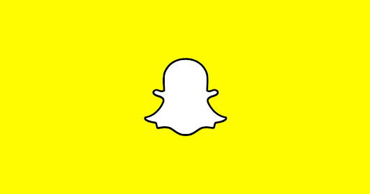 5 Simple Steps to Replay a Snap on Snapchat (Because You Only Get One Chance) - Saint