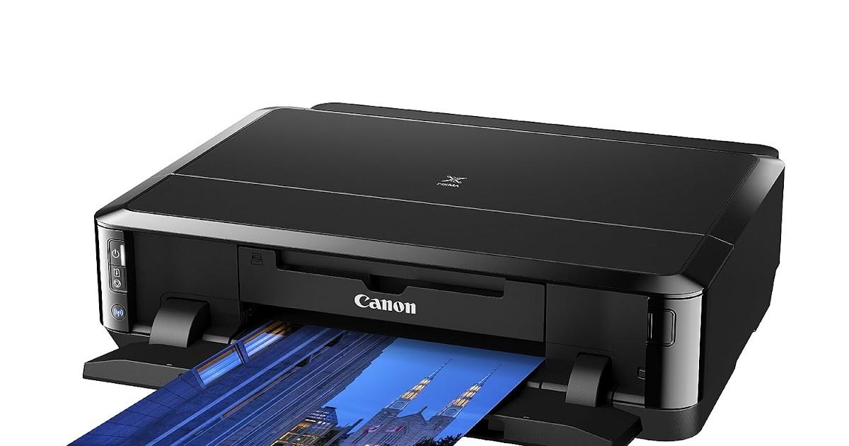 rezension canon pixma ip7250 tintenstrahldrucker wlan auto duplex canon pixma ip 7250 media. Black Bedroom Furniture Sets. Home Design Ideas