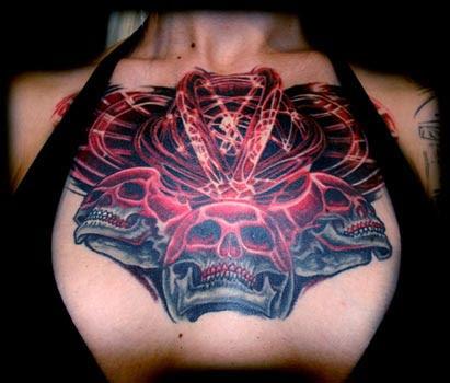 Astoetie 39 s blog atomic tattoo for Atomic tattoo lakeland fl