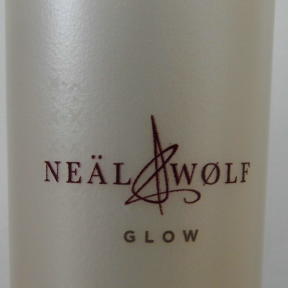 Neal and Wolf GLOW