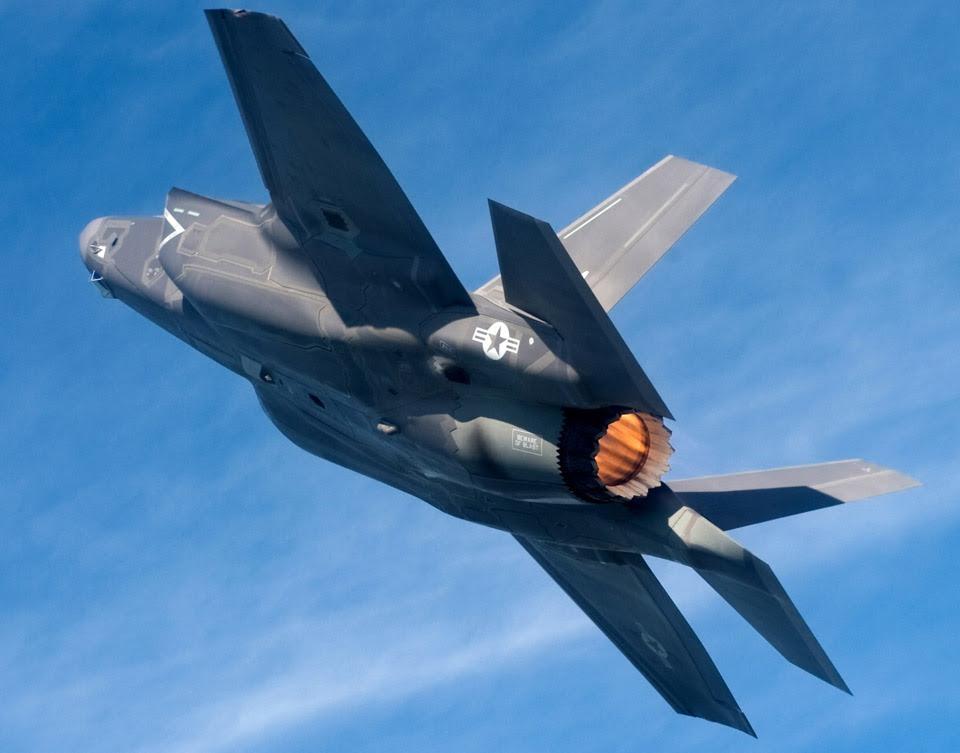 Μην… συγχέετε το FD-2000 με το F-35 ζητά ο Τούρκος Α/ΓΕΑ