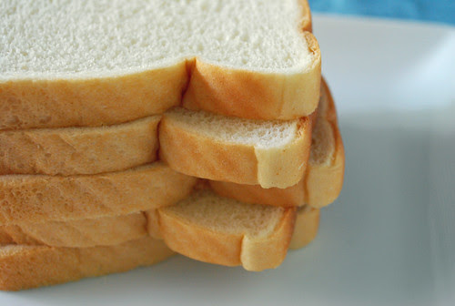 Bread Slices