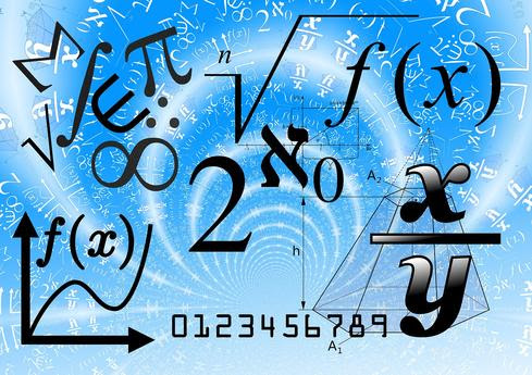 Can Data Algebra Make Big Data Faster And Cheaper? - InformationWeek
