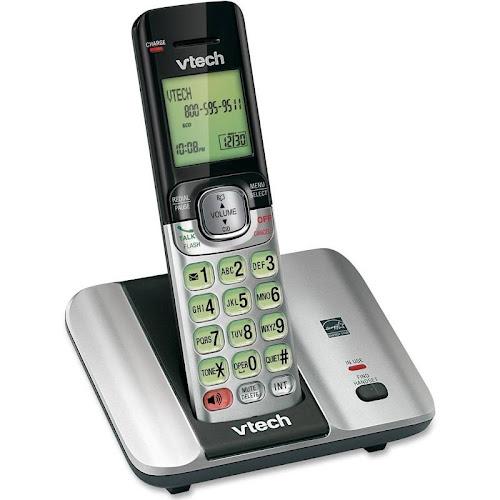 VTech CS5119 Cordless Phone
