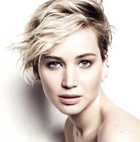 30 Beautiful Short  Celebrity  Hairstyles  Short  Hairstyles