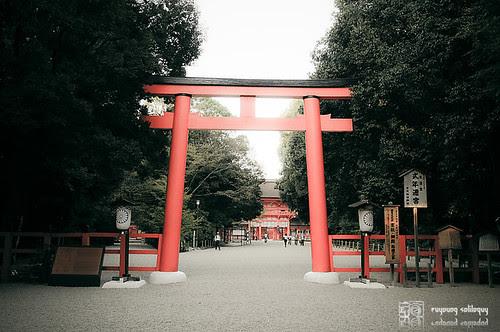 Fuji_X100_beauty_19