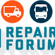 HD Repair Forum Announces Agenda - CollisionWeek