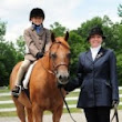 Contact Us - White Rose Equestrian Center