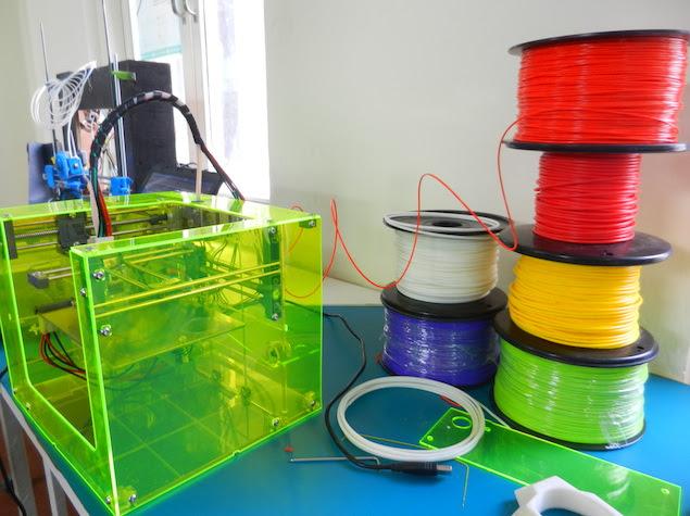 3D_printing_2.JPG