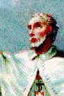 Pedro Pascual, Santo