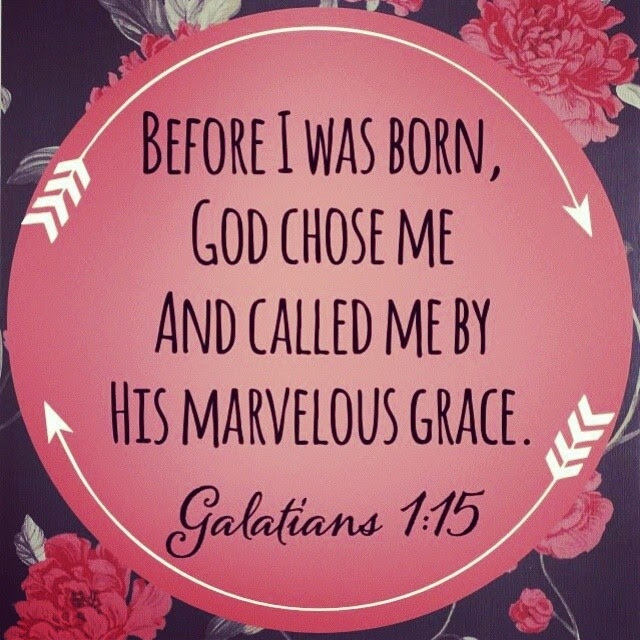 Gods Marvelous Grace Pictures Photos And Images For Facebook