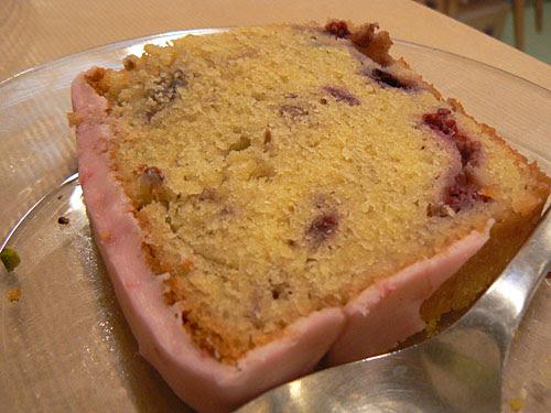 gâteau framboise.jpg