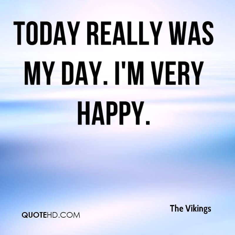 The Vikings Quotes Quotehd