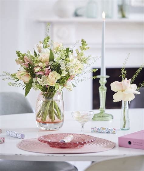 Wedding Flowers: The Floral Trends for 2019   Wedding
