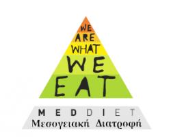 med-diet_2.png