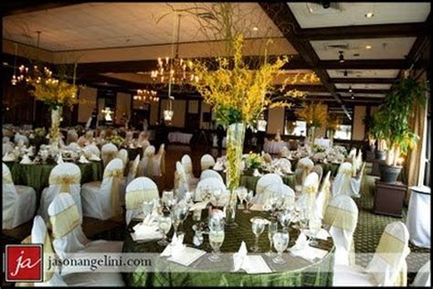 1283959397638 Ashleynatepro7 Columbus wedding venue