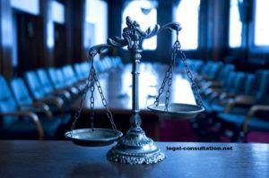 دراسة وبحث قانوني فريد حول المركزية واللامركزية