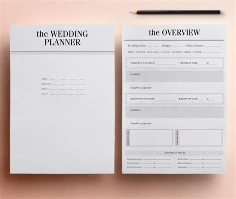 1000  ideas about Wedding Planner Binder on Pinterest