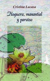 2008 - HOGUERA, MANANTIAL Y PARAISO
