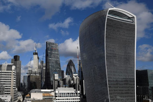 London open: Stocks edge up ahead of construction PMI; WPP drops on interims