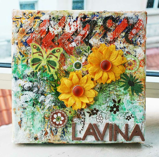 Canvas-for-Lavina