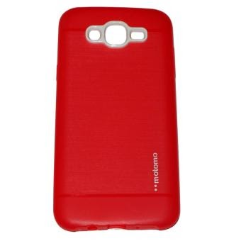 Flipcase Flip Mirror Cover S View Transparan Auto Lock Casing Hp-.