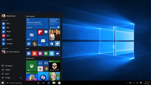 W10_Laptop_Start_MiniStart_16x9_en-US_042315