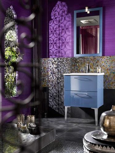 Loft Design Ideas Photos