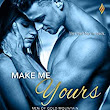 Make Me Yours (Men of Gold Mountain) - Kindle edition by Rebecca Brooks. Contemporary Romance Kindle eBooks @ Amazon.com.