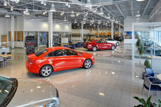 Dealers save $500 for car buyers, lobby group claims; 'false,' says Politifact