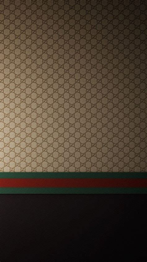 gucci wallpapers wallpaper cave