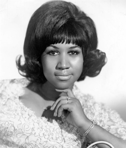 Aretha Franklin – the Ultimate Diva: Tribute to the Queen of Soul | The King Of Tickets Blog