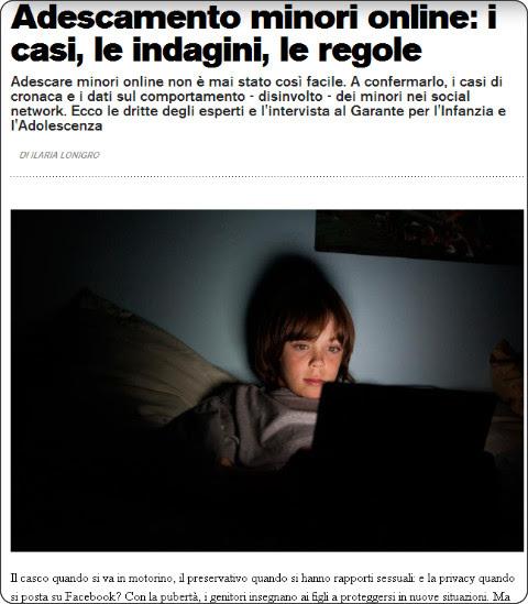 http://d.repubblica.it/attualita/2014/06/09/news/web_minori_social_network_adescamento-2173056/?ref=HRLV-10
