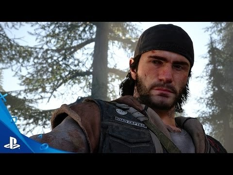 Days Gone Review, Story & Gameplay