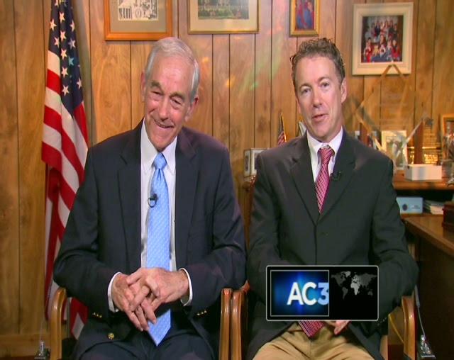 http://i2.cdn.turner.com/cnn/video/politics/2011/01/05/intv.ac.ron.rand.paul.cnn.640x508.jpg