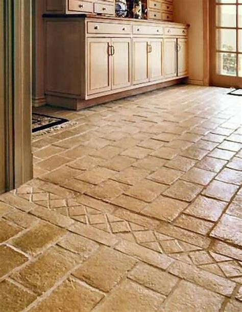 kitchen floor tile designs design bookmark