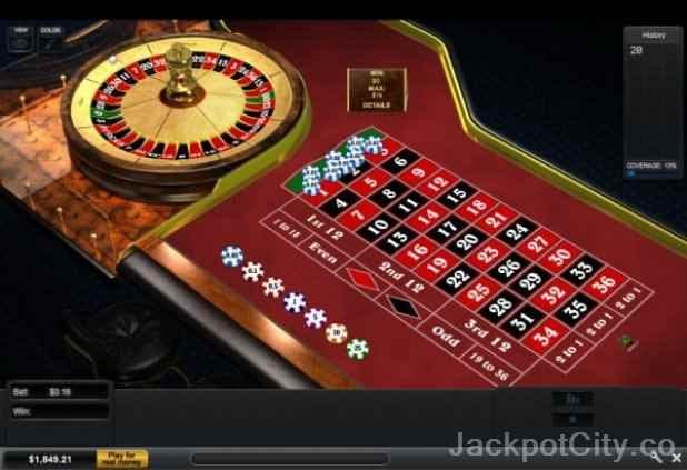 Coins youtube premium american roulette playtech look bonus videos entertainment