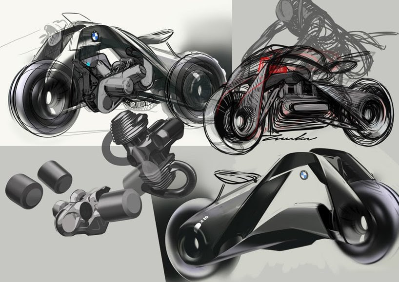 bmw-motorrad-vision-next-la-presentation-designboom-002