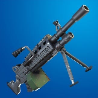 Fortnite Vaulted Weapons List Aimbot Download On Fortnite
