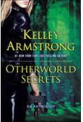 Otherworld Secrets