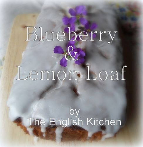 photo Blueberry and Lemon Loaf_zpscd0kx1ol.jpg