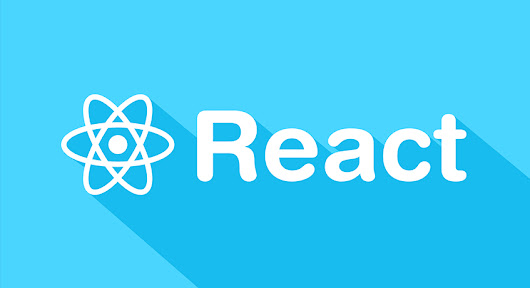 React Js | Bits & Tricks