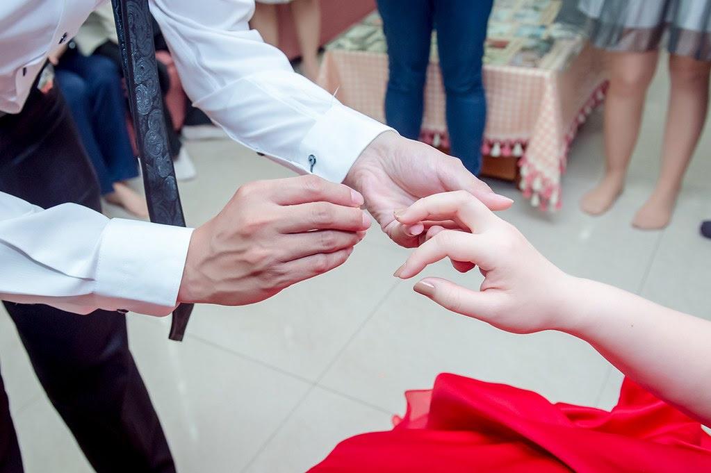 023台中婚禮拍攝推薦