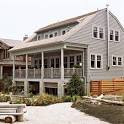 Welcome to The Ultimate Beach House - 2010 Ultimate Beach House ...