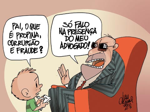 Charge2012-corrupcao-775167