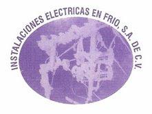 Instalaciones Electricas en Frio S.A. de C.V.