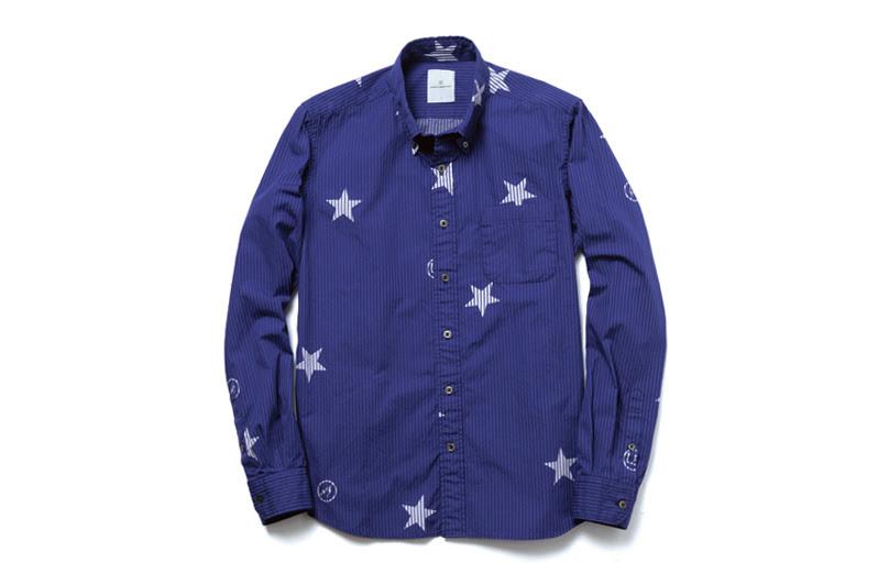 491-uniform-experiment-2013-fall-winter-big-star-b-d-shirt-1