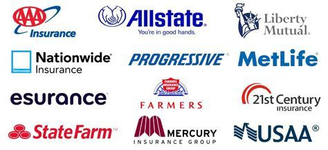 What is The Best Michigan Home Owners Insurance Company